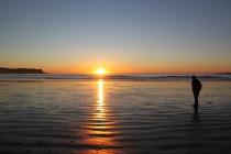 jim-tofino-sunset