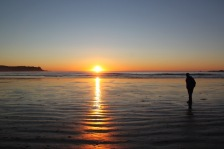 jim-tofino-sunset